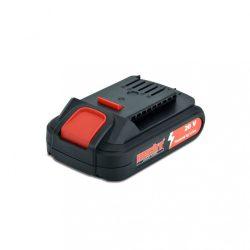 Hecht 001277B akkumulátor