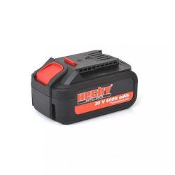 Hecht 001278B akkumulátor