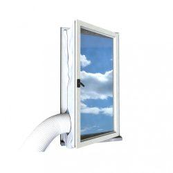 Hecht 003912 ablak készlet, h3912, h3913