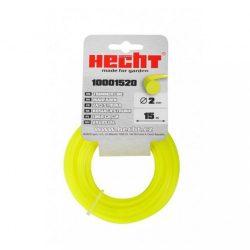 Hecht 10001520 vágószál (kör)