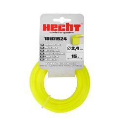 Hecht 10101524 vágószál (négyzet)