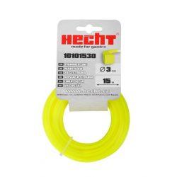 Hecht 10101530 vágószál (négyzet)