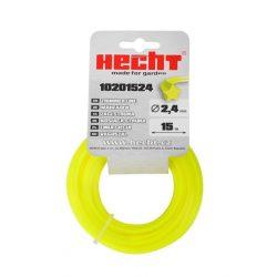 Hecht 10201524 vágószál (csillag)