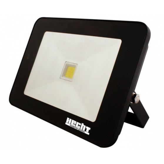 Szenzoros LED lámpa