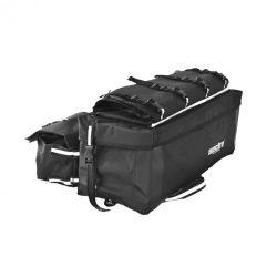 Hecht 52001Black táska quadra