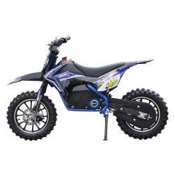 Hecht 54502 gyermek motor