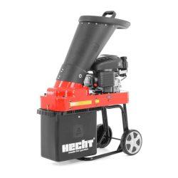 Hecht 6173 benzinmotoros ágaprító 4,4kW