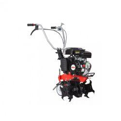 Hecht 784 Benzinmotoros kapálógép munkasz: 43 cm