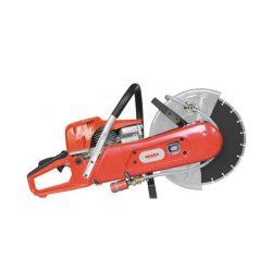 Hecht 9588 benzines betonvágó, 3,4 hp