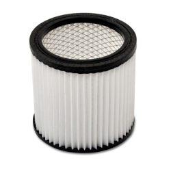 Hecht edf1010 paper filter hecht 20 e 130X130Mm