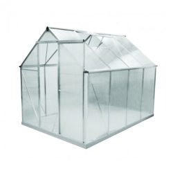 Hecht Greenhouse 1 melegház