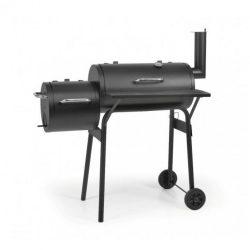 Hecht Sentinel Minor kerti grill