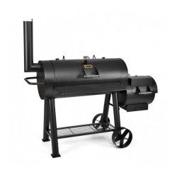 Hecht Sentinel Max kerti grill