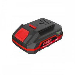 Hecht 001278BX akkumulátor 4ah