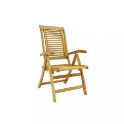 Hecht Camberet szék