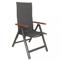 Hecht Montana kerti szék