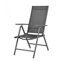 Hecht Shadow kerti szék