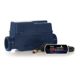 InClear víztisztító