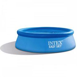 Intex Easy medence 244x76 cm