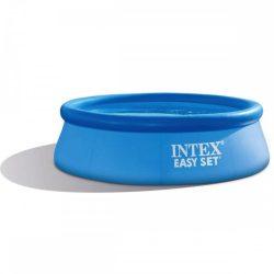 Intex Easy medence 305x76 cm