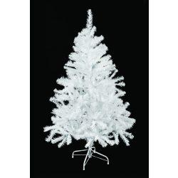 Wonder White műfenyő 150 cm