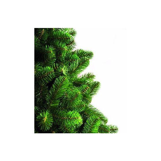 Norway Spruce műfenyő 150 cm