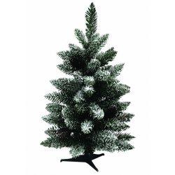 Havas Mini Pine műfenyő 60 cm