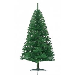 Christmas top műfenyő 120 cm