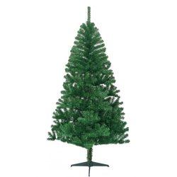 Christmas top műfenyő 180 cm