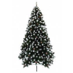 Tirol Pine műfenyő 240 cm