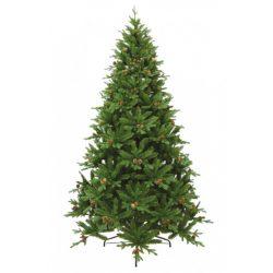 Conifer műfenyő 210 cm