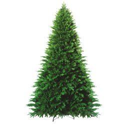 Evergreen műfenyő 210 cm