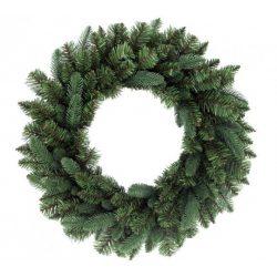 Koszorú Evergreen