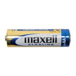 LR6 24PK POWER PACK Maxell LR6 (AA) elem csomag