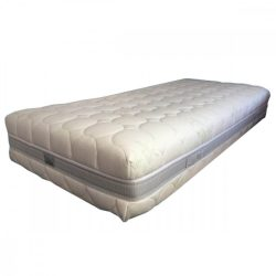 Luxury Class Pocket rugós matrac