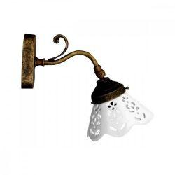 BARI fali lámpa, 40W