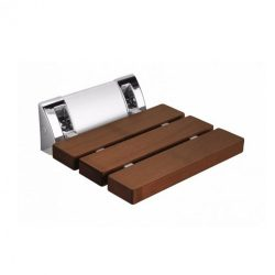 Vital fali összecsukható zuhany ülőke