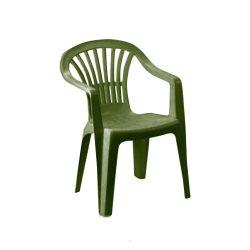 ALTEA alacsonytámlás szék, több színben