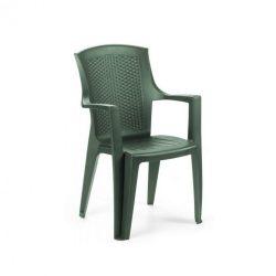 EDEN szék, több színben