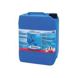 Anticalci medencefenék tisztítószer 10 kg
