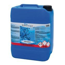 Antigriz erősen lúgos tisztítószer - zsír, olaj, korom, rozsda