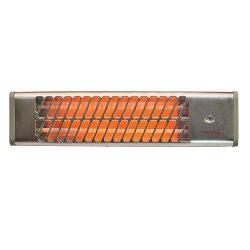 Infrasugárzó Strend Pro IQ-001, 1500/1000 / 500W, 230 V