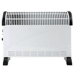 Konvektor Strend Pro EO-001.T, 2000/1250/750W, 230V
