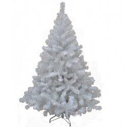 Christmas White műfenyő 210cm