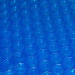 Szolártakaró több méretben (400 mikron vastag)