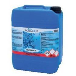 Nutragriz semleges kémhatású univerzális tisztítószer 10 kg