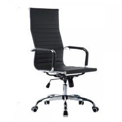 AZURE 2 NEW modern irodai szék, szürke