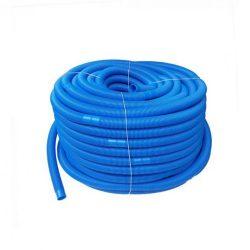 Flexibilis cső 1-1/2 D38 (1,5 m/tag)