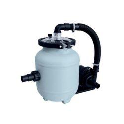 Aqualoon vízforgató 2,8 m3/h teljesítmény
