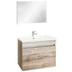 Blondie 60 komplett fürdőszoba bútor